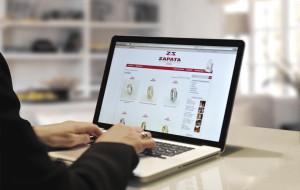 garantía joyas online