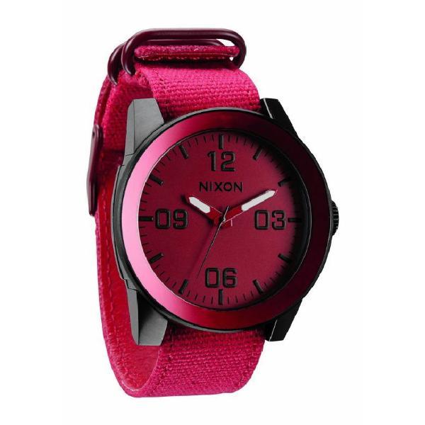 reloj-nixon-corporal