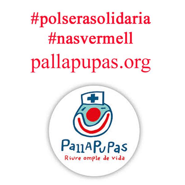 PALLAPUPAS