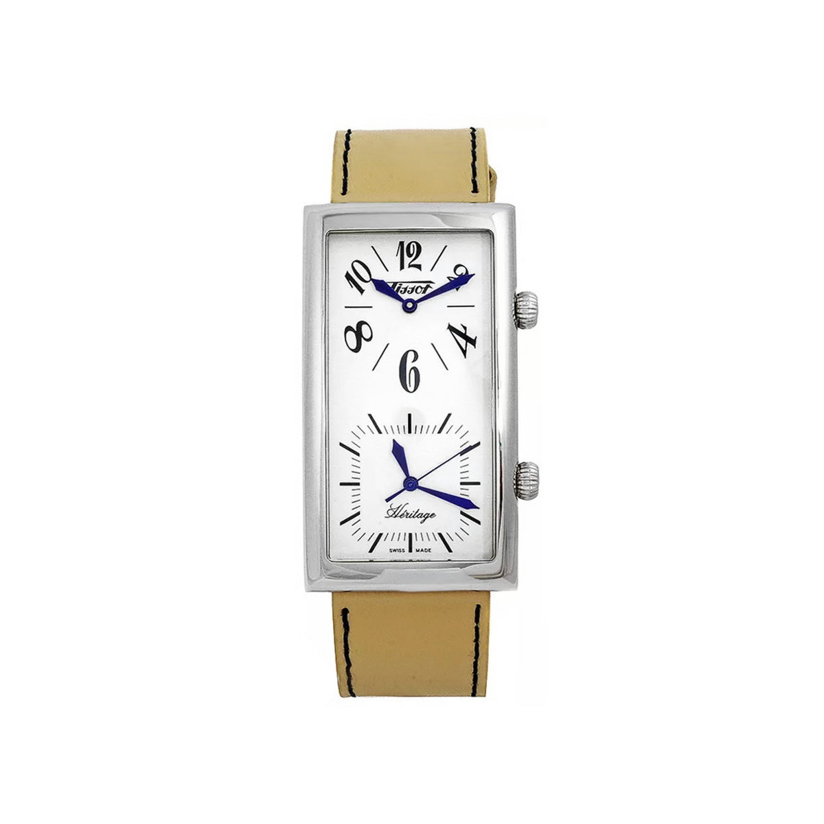TISSOT CLASSIC PRINCEII WATCH