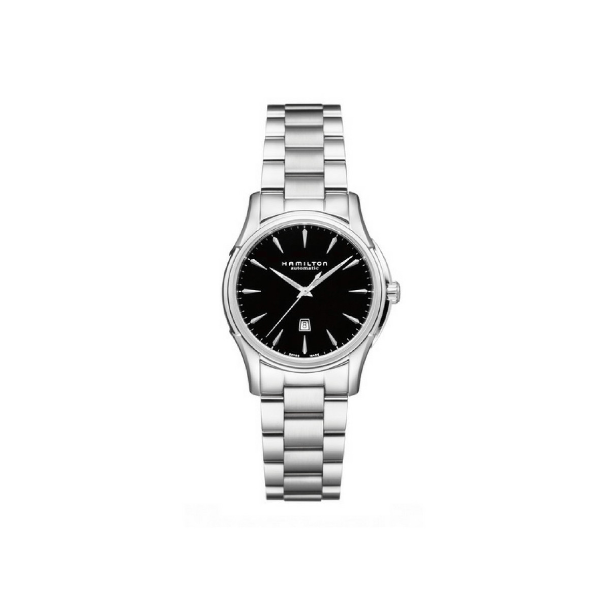 HAMILTON AUTOMATIC WATCH FOR WOMEN