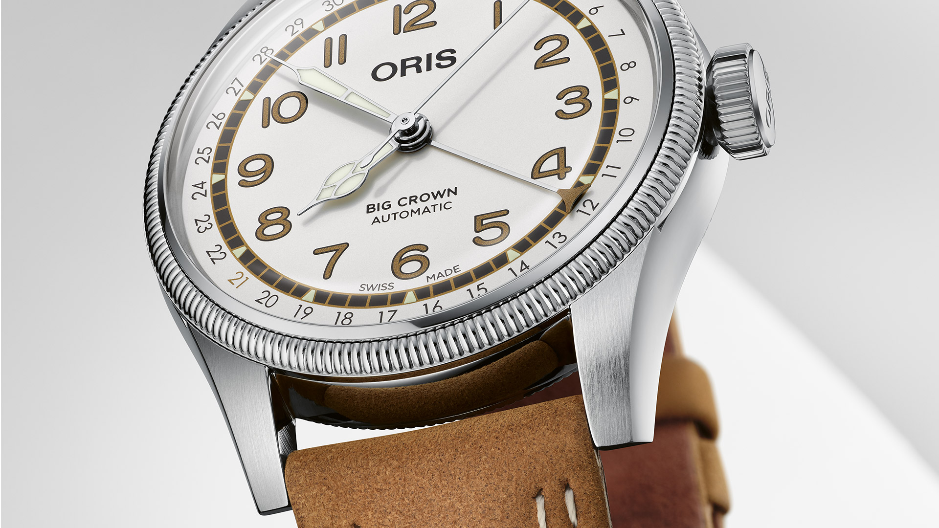 28574_03_Gallery_Oris_Roberto_Clemente_Limited_Edition