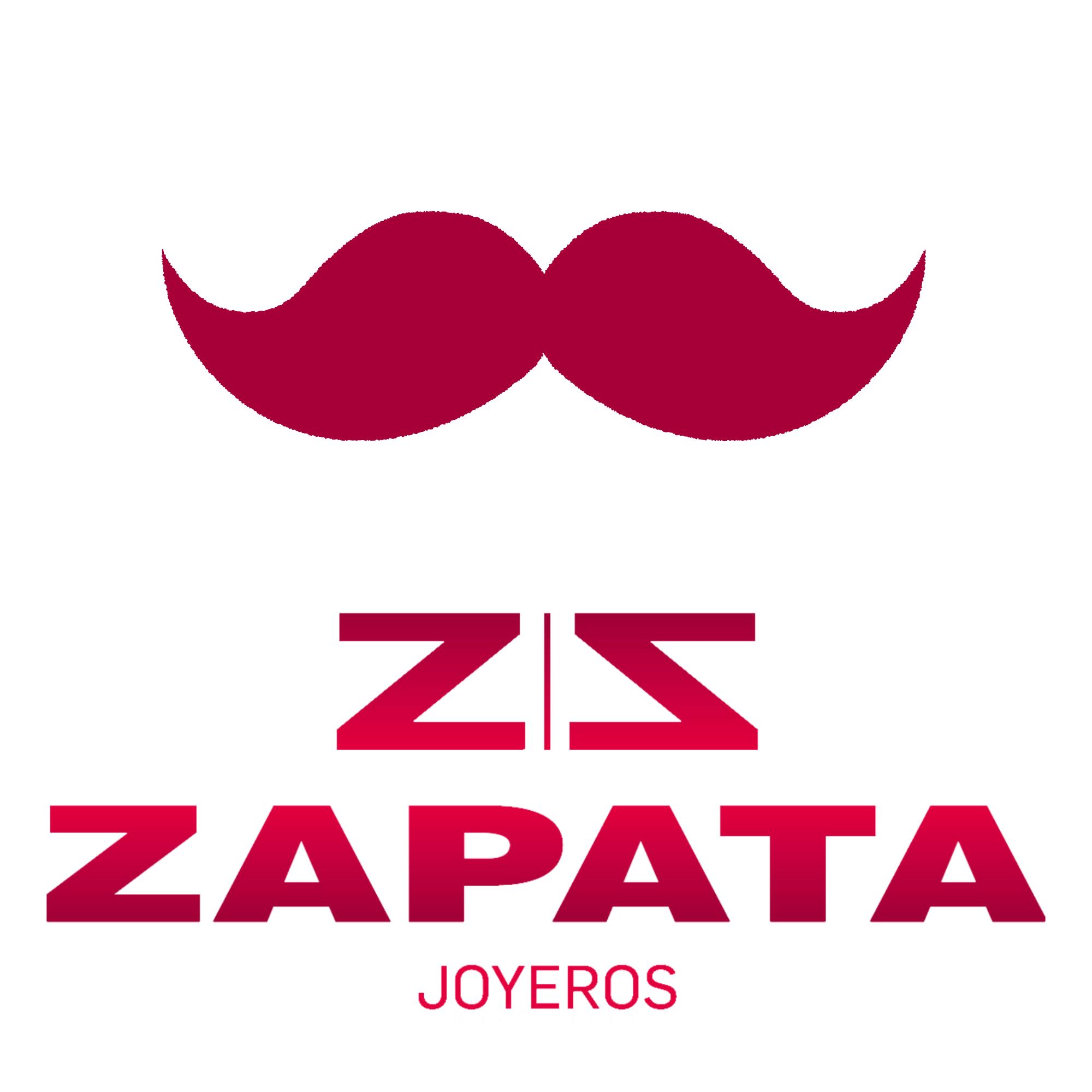Zapata Joyeros Movember