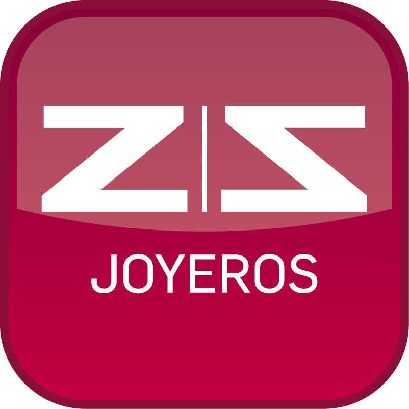 ZAPATA joyeros boton-01