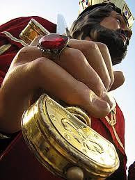 Fotogafía de la web pedresdegirona.com