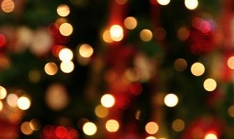 zapata joyeros navidad ideas regalo