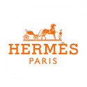 Hermes Watches | watchmaker in Barcelona | Zapata Jewelers