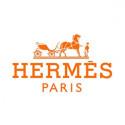 Relojes Hermes | Relojería en Barcelona | Zapata Joyeros