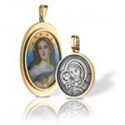 Medals | Jewelry | Zapata Jewelers | Jewelery stores in Barcelona